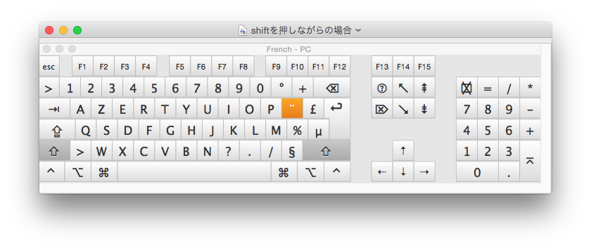 MAC_OS_X_input_french_azerty_shift