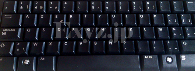azerty_layout