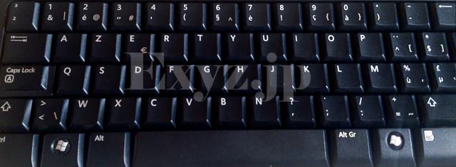 azerty_layout