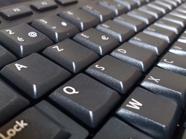 Frecn Azerty Layout Keyboards - フランス語 AZERTY配列 キーボード