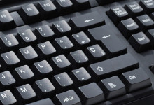 keyboard_spanish_01