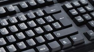 keyboard_spanish_01